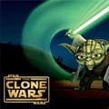 Star Wars: The Clone Wars - Tödliche Falle